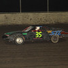 UMP Pro Late Model Nationals - 10/13/12 : 4 galleries with 407 photos