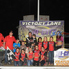 Tri-City Speedway : 1226 galleries with 101733 photos