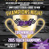 ChampionsNight