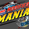 ModMania15-HoodFrt