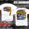STL-Showdown-Tshirt3