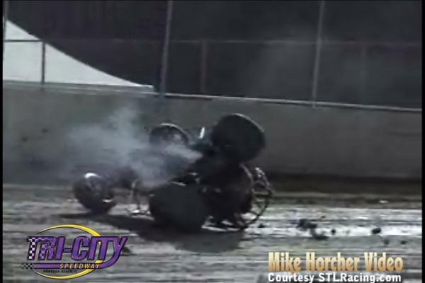 Crash Videos