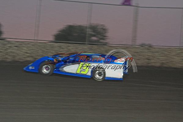 Chris Fetter Crash