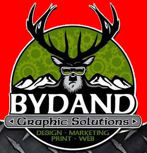 Bydand