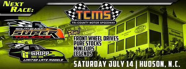TCMS Ad-Todd K