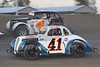 Tri County Speedway : 15 galleries with 1667 photos