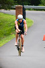 080507_CPS_115