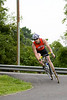 080507_CPS_136