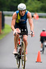 080507_CPS_116