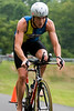 080507_CPS_117