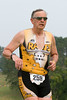 080507_CPS_200