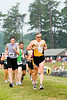 080507_CPS_199
