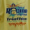 Spirit of Racine Half Ironman Triathlon