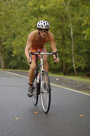 Sprint, Splash & Spin Triathlon