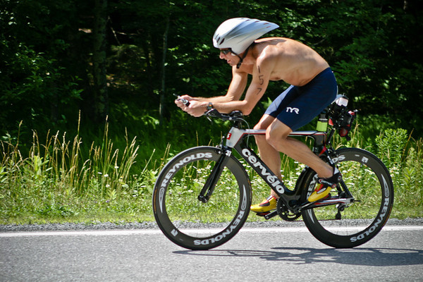 Triathlon-Duathlon