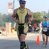 "Triathlon<br /> <br /> Feel free to tag yourself or friends. See and share more photos: <a href=""http://smu.gs/1gwaMuv"">http://smu.gs/1gwaMuv</a>"