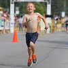 """Kids Triathlon<br /> <br /> Feel free to tag yourself or friends. See and share more photos: <a href=""""http://smu.gs/1gwaMuv"""">http://smu.gs/1gwaMuv</a>"""