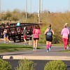 Tri 4 the Cure AZ