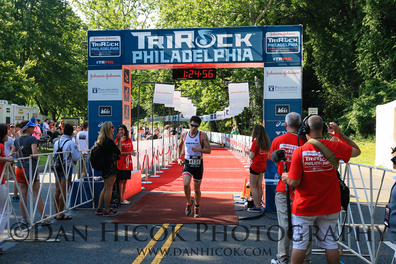06-22-2013_Tri_Rock_Philly_0693