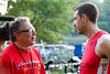06-22-2013_Tri_Rock_Philly_0332