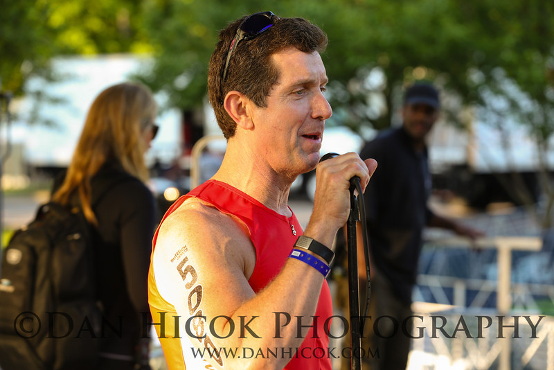 06-22-2013_Tri_Rock_Philly_0356