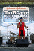 06-23-2013_Tri_Rock_Philly_2135