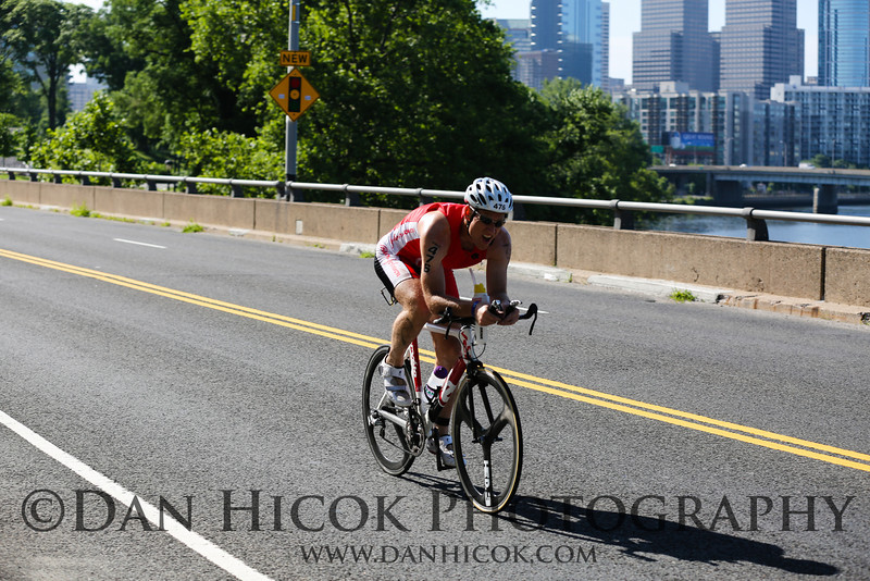 06-23-2013_Tri_Rock_Philly_1879