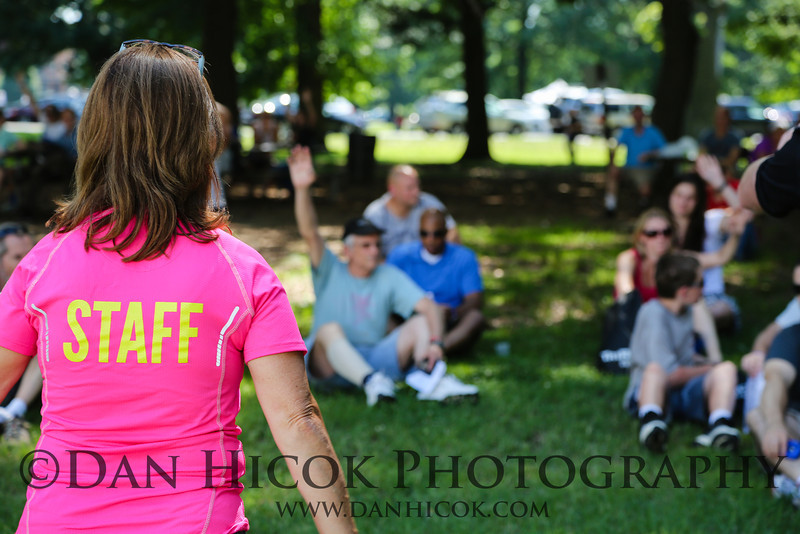 06-21-2013_Tri_Rock_Philly_0092
