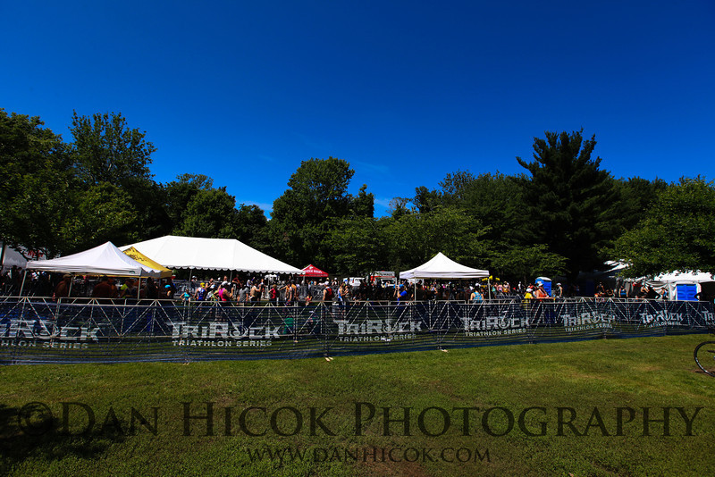 06-23-2013_Tri_Rock_Philly_2094