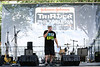 06-23-2013_Tri_Rock_Philly_2139