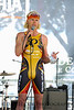 06-23-2013_Tri_Rock_Philly_2164