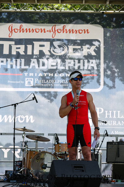 06-23-2013_Tri_Rock_Philly_2134