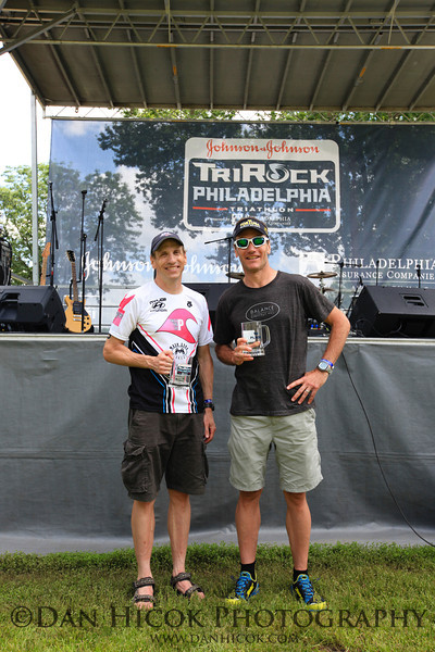 06-23-2013_Tri_Rock_Philly_2194