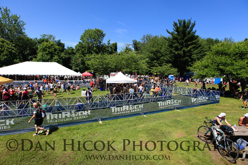 06-23-2013_Tri_Rock_Philly_2099