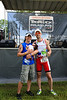 06-23-2013_Tri_Rock_Philly_2188