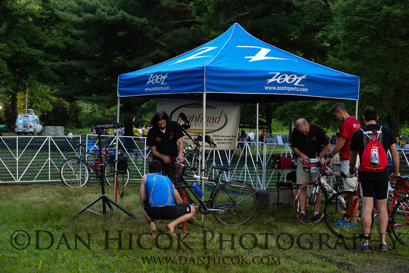 06-22-2013_Tri_Rock_Philly_0299