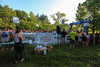 06-22-2013_Tri_Rock_Philly_0362