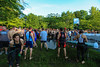 06-22-2013_Tri_Rock_Philly_0361