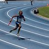 2019 AAUJuniorOlympics 0801_007
