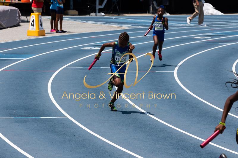2019 AAUJuniorOlympics 0801_006