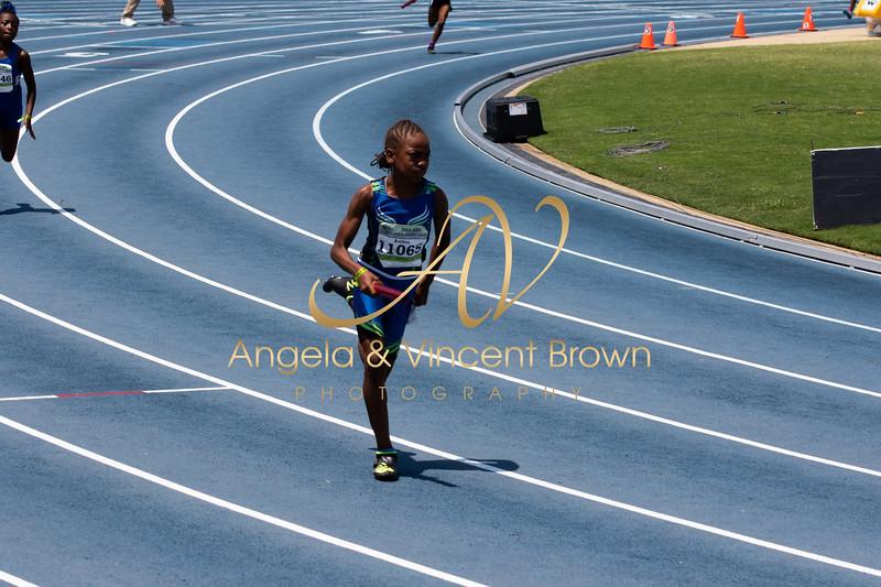 2019 AAUJuniorOlympics 0801_008