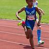 2019 0602 TSE DistQual 100m_042