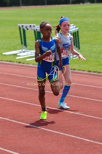 2019 0602 TSE DistQual 100m_038