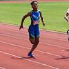 2019 0602 TSE DistQual 100m_053