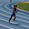 2019 AAUJuniorOlympics 0801_009