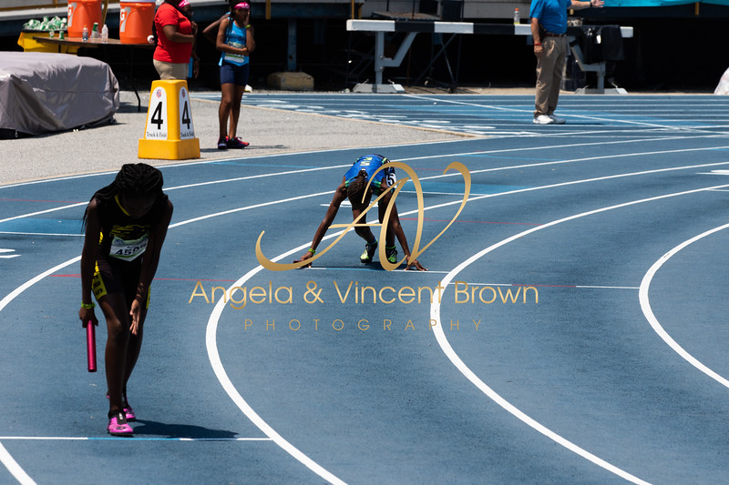 2019 AAUJuniorOlympics 0801_004