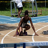 2019 RonJacksonInv Day2 Hurdles_031
