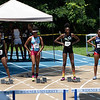2019 RonJacksonInv Day2 Hurdles_036