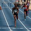 2019 AAUJuniorOlympics 0729_032