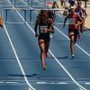 2019 AAUJuniorOlympics 0729_031